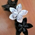 bumagnie-cveti-8.jpg