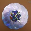 chasi-iz-diskov-6.jpg
