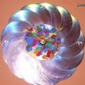 chasi-iz-diskov-7.jpg