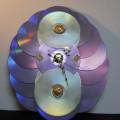 chasi-iz-diskov-8.jpg