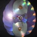 chasi-iz-diskov-9.jpg
