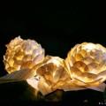 cveti-iz-bumagi-1.jpg