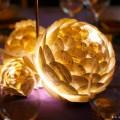 cveti-iz-bumagi-6.jpg
