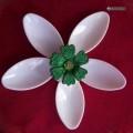 cveti-iz-logek-6.jpg