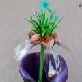 cveti-iz-oxodov-2.jpg