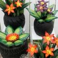 cveti-iz-pokrishek-5.jpg