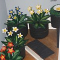 cveti-iz-pokrishek-6.jpg