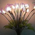 cveti_svetilniki_iz_kaprona_09.jpg