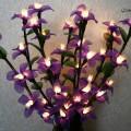 cveti_svetilniki_iz_kaprona_11.jpg