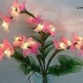 cveti_svetilniki_iz_kaprona_12.jpg