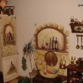 dekor-starogo-xolodilnika-2.jpg
