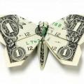 dollar-podelki-2.jpg