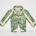 dollar-podelki-5.jpg