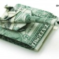 dollar-podelki-8.jpg