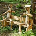 figurki-iz-dereva-dla-sada-3.jpg