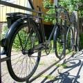 kalitka-iz-velosipeda-4.jpg