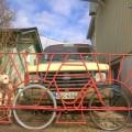 kalitka-iz-velosipeda-5.jpg