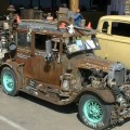 karlikovie-avto-9.jpg
