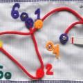 kniga-dla-detej-svoimi-rukami-10.jpg