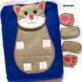 kniga-dla-detej-svoimi-rukami-35.jpg