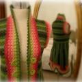 knit-from-residue-yarn-1.jpg