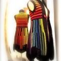 knit-from-residue-yarn-2.jpg