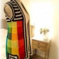 knit-from-residue-yarn-3.jpg