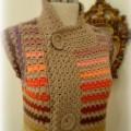 knit-from-residue-yarn-5.jpg