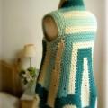 knit-from-residue-yarn-6.jpg