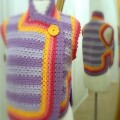 knit-from-residue-yarn-8.jpg