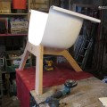 kreslo-divan-5.jpg