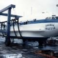 lodka-samolet-8.jpg