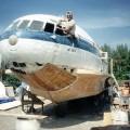 lodka-samolet-9.jpg
