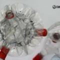 lustra-iz-plast-but_10.jpg