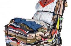 Мебель из хлама от голландского дизайнера Tejo Remy
