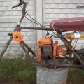 moped-iz-benzopili-Ural-1.jpg