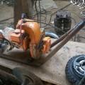moped-iz-benzopili-Ural-3.jpg