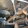 moped-iz-benzopili-Ural-7.jpg
