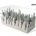 organ-tables-1.jpg