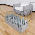 organ-tables-2.jpg