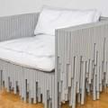 organ-tables-3.jpg