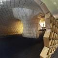 pavilion-iz-kartona-11.jpg