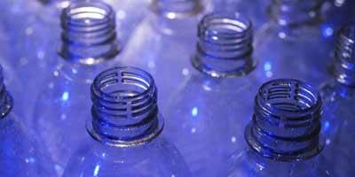 Пластиковые бутылки. Поделки из пластиковых бутылок.