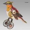 ptici-iz-binokliy-7.jpg