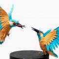 ptici-iz-bumagi-13.jpg