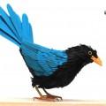 ptici-iz-bumagi-1.jpg
