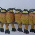 ptici-iz-bumagi-6.jpg