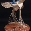ptici-iz-nogtey-11.jpg