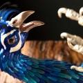 ptici-iz-nogtey-4.jpg