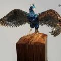 ptici-iz-nogtey-7.jpg